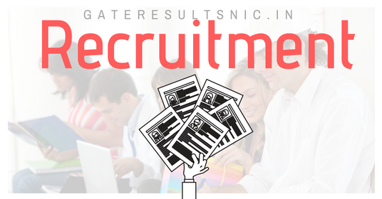IMSC Research Associate Recruitment 2019 | 21 Research Associate, Project Assistant Jobs Apply Online @www.imsc.res.in 1