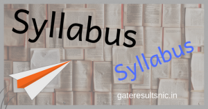 Ukpsc Lecturer Syllabus 2018 Ukpsc Gov In Psc Faculty Test
