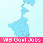 west bengal govt jobs